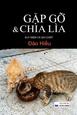 gap-go-va-chia-lia